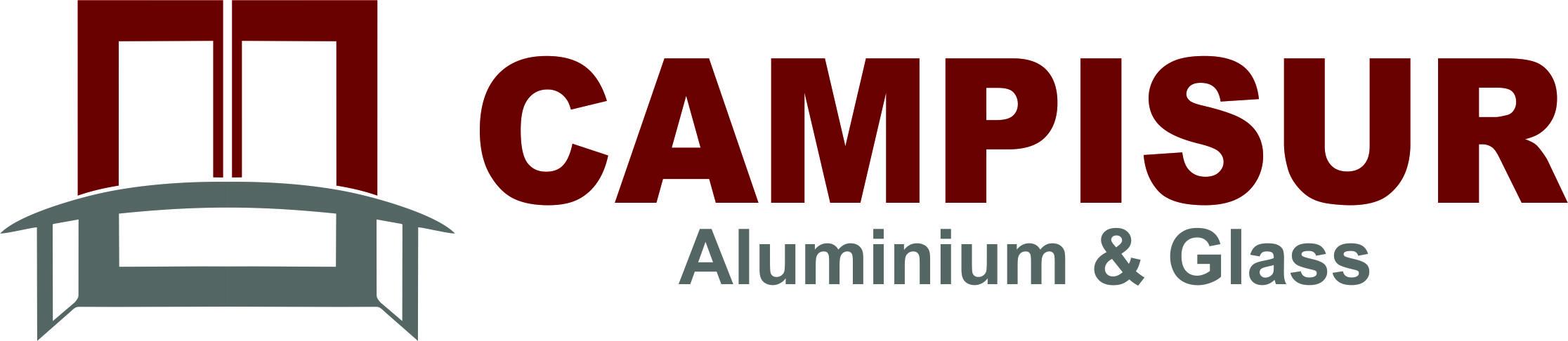 Aluminios Campisur